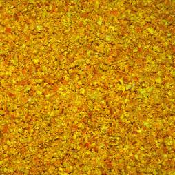 1201 - Цедра мандарина