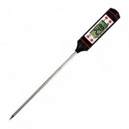 222 - Термометр электронный