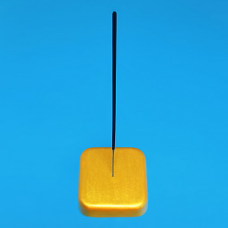 """239 - Подставка для аромапалочек """"Подиум"""""""